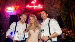 Flamingo Bar van Tanja Dexters nog geen jaar na opening al gesloten