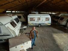 LIVE | Corona in de regio: Coronastilte trekt bacterie aan en Zwolse ondernemer bedenkt 'quarantainevan'