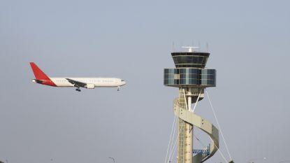 Zin om luchtverkeersleider te worden? Waag uw kans op Valentijnsdag