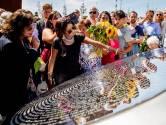 Eerste advocaat verdachten meldt zich in MH17-proces