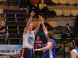 BC Vlissingen geeft voorsprong van 23 punten uit handen