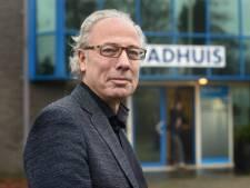 En de 52.000ste inwoner van Woerden is...