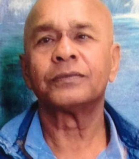 Strijd om vrijlating Jaitsen (72) uit cel VS kan nu écht beginnen