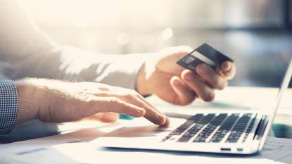 """""""Online beleggen wordt duurder"""""""