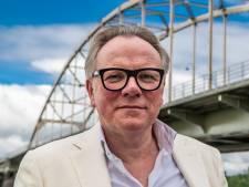 Advocaat Jan Vlug plaatst rectificatie vanwege onjuiste uitspraak in Jinek over Willem Engel