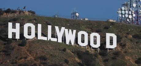 Schandaal in Hollywood: man (41) uit Indonesië opgepakt voor oplichten jonge acteurs