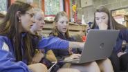 Onschuldige foto's van Vlaamse kinderen in sportclub of jeugdbeweging doelwit van pedoseksuelen