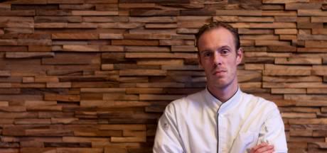 Restaurant 't Schulten Hues in Zutphen sluit de deuren