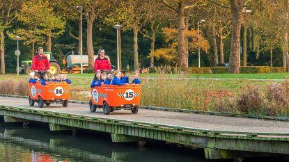 Stint mag per direct niet meer de weg op in Nederland, Belgisch verkeersinstituut wil dat ons land volgt