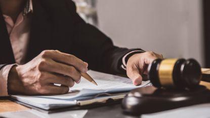 Testament heeft nog altijd wettelijke beperkingen: waarom erfovereenkomst populairder zal worden