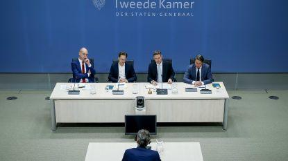 Nederlandse inlichtingendienst: kleine groep salafisten overheerst op internet en sociale media