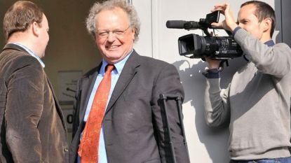 """Nederlandse coldcasespecialist wacht op groen licht: """"Ik kan niet garanderen dat we Bende-mysterie zéker zullen oplossen"""""""