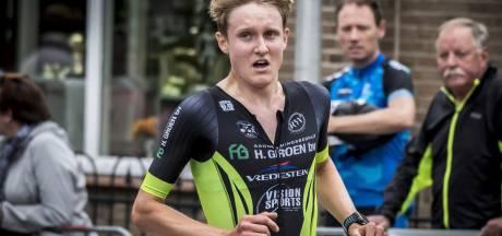 Daan Schouten sterkste bij Cityrun Nijverdal