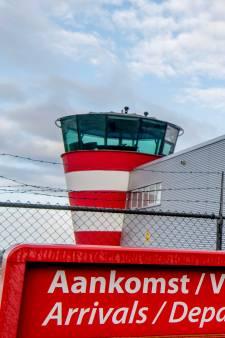 Oene krijgt geen geld voor zelf meten overlast van opstijgende vliegtuigen vanaf 'Lelystad'