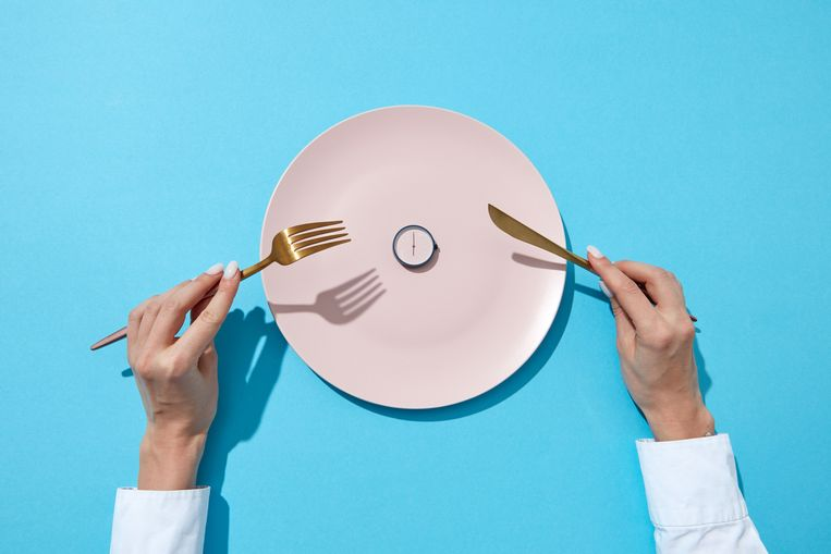 Last Van Je Darmen Dit Dieet Zou Je Klachten Kunnen Verminderen