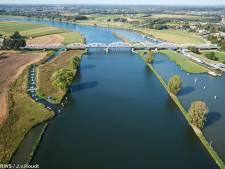 Provinciale politiek wil snel actie in Graafse brugcrisis