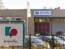KempenPlus laat administratie onderzoeken vanwege fraudeaffaire