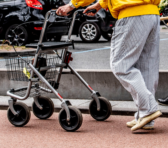 De verschillen tussen ouderen worden steeds groter. Wie een hoge opleiding heeft gevolgd leeft niet alleen langer maar doet dat ook nog eens langer in goede gezondheid dan iemand met een lagere opleiding