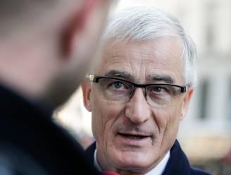 """Bourgeois: """"Afslanking Bombardier-vestiging heeft niets te maken met order De Lijn"""""""