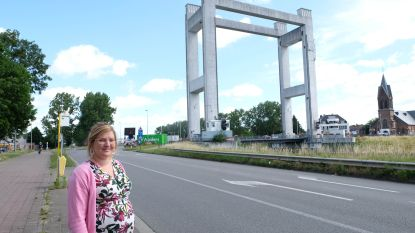 """Willebroek maakt werk van ontsluitingsweg Kersdonk: """"Vrachtwagens moeten weg om dorp weer leefbaar te maken"""""""
