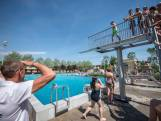 Algemeen Belang Groot Hulst: 'Schoolzwemmen moet terugkeren in Hulst'