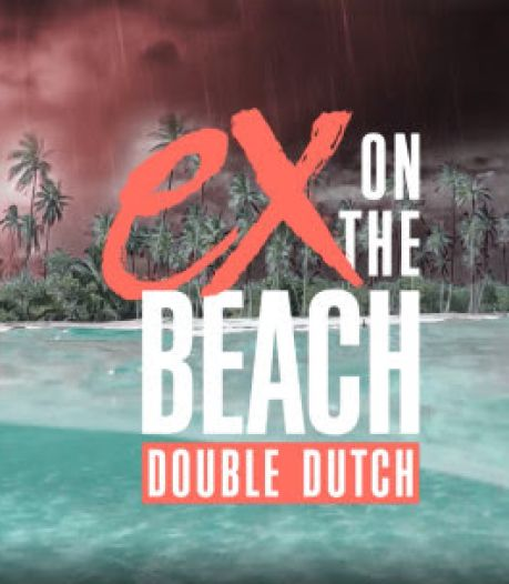 Ex-deelneemster 'Ex on the beach' krijgt 750 euro boete voor aanrijden van meerdere auto's