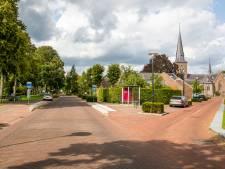 Riethoven maakt dorpsvoorzieningenplan voor leefbaarheid in de toekomst