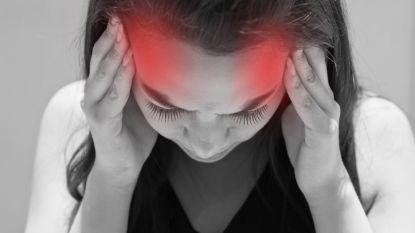 Nieuw medicijn biedt hoop voor migrainepatiënten