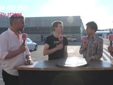 Mollema: 'Ik ga ooit nog 3 grote ronden in een jaar rijden'