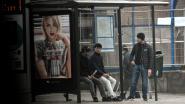 Zelfs 12-jarigen geradicaliseerd in Molenbeek