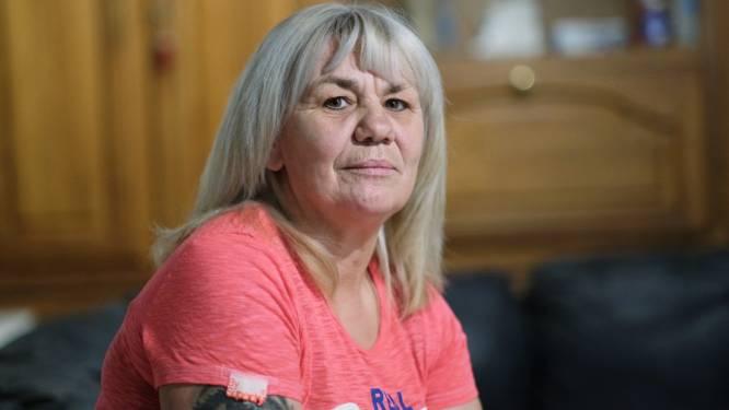 """Nikki (51) werd 's nachts langs Duitse snelweg overvallen, dader nu veroordeeld: """"Op het proces moest ik  wegvluchten, maar nu eindelijk gerechtigheid"""""""