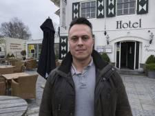 Taxateur leverde broddelwerk bij Rijswijksche Huis