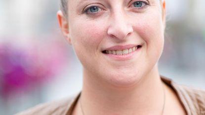 """Freya Perdaens (N-VA Mechelen): """"Wij zullen constructief oppositie voeren"""""""