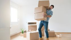 6 tips voor de perfecte verhuisplanning