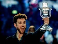 Eerste stad trekt zich terug: Leeuwarden niet langer kandidaat voor Songfestival