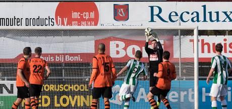 Rijnvis volgt Koornberg op bij VVOG