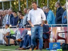 FC Lienden mist aanvoerder en wellicht topscorer tegen Jong Sparta