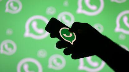 Met deze 15 hacks en tips gebruik je WhatsApp als een pro