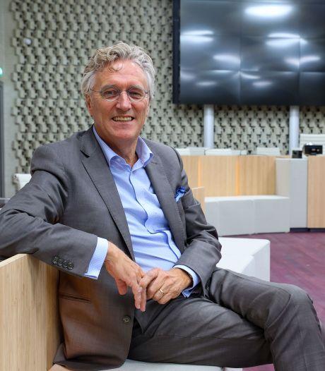 Eindhoven krijgt twee miljoen voor futurelab