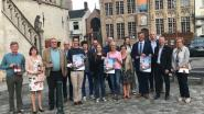 16de editie Damme Culinair verwelkomt meer dan 40 standhouders