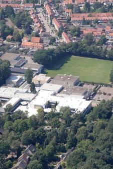 Nieuwbouw Strabrecht College in Geldrop fors duurder