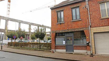 Leegstaand café Bierboom wordt in de toekomst gebruikt als 'fietsbieb'