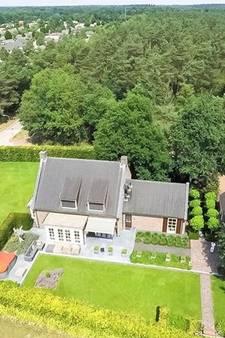 Deze 7 dure huizen kun je zaterdag in Oost-Nederland bekijken