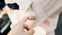Fit- & gezondupdate: vroeggeborenen vinden minder makkelijk een partner en andere nieuwtjes