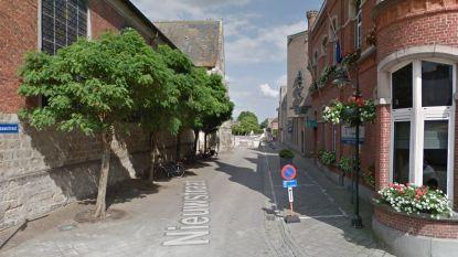 Nieuwstraat wordt fietsstraat