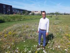 Alarm over speel- en beweegtuin op rijksmonumentaal veld in Schuytgraaf
