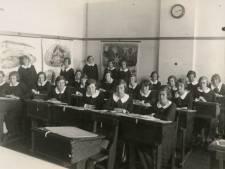 Onderzoek Mater Dei-school: aanjager van emancipatie, schets van een tijdsbeeld