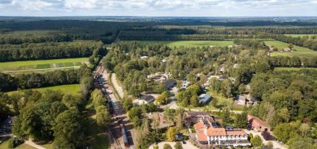 Deel Loenen baalt van onderzoek naar windmolens