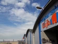 Vrije Markt komt helemaal terug in Katwijk