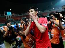 Dit moet je weten over de Azië Cup